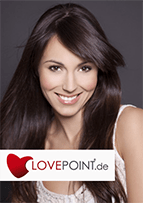 casual dating seiten