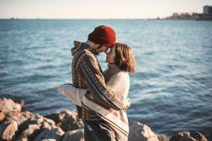 dating _finya