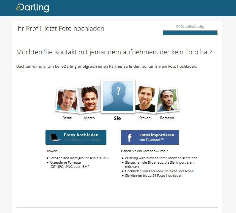 de beste dating sites