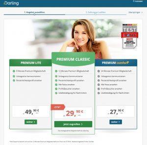 Heiße neue kostenlose Dating-Seiten Top von Urknall Dating-Park bom
