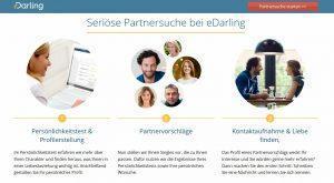Partner-schafft partnervermittlung
