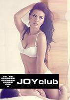 Joyclub Test